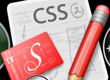 CSS y e-mail