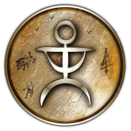 Joiku logo