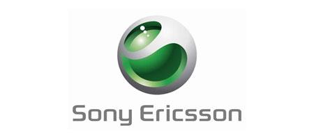 Logo Sony-Ericsson