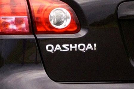 Naming de coches